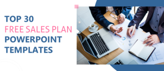 Top 30 Free Sales Plan PowerPoint Templates to Design a Winning Sales Plan!