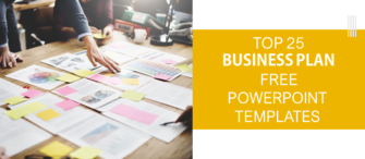 Top 25 Business Plan Free PowerPoint Templates to Help your Business Grow!
