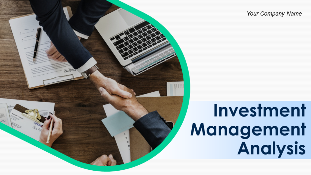 Investment Management Analysis