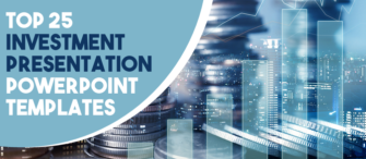 Top 25 Investment Presentation PowerPoint Templates for a Secured Future