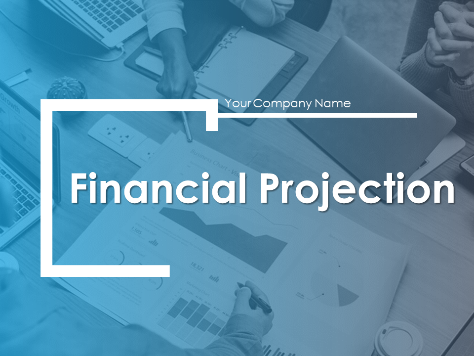 Financial Projection