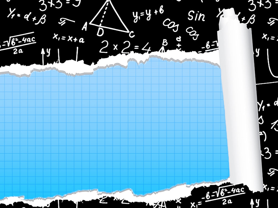 20 Best Math Powerpoint Templates To Fall In Love With Numbers The Slideteam Blog