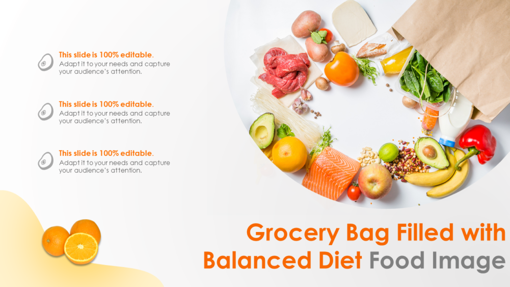Top 25 Diet And Nutrition Powerpoint Templates For Health And Wellness The Slideteam Blog