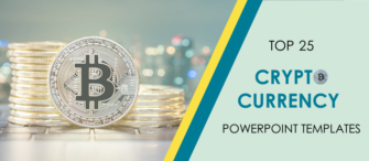 Top 25 Cryptocurrency PowerPoint Templates to Help You Keep a Secure Record of Your Transactions!