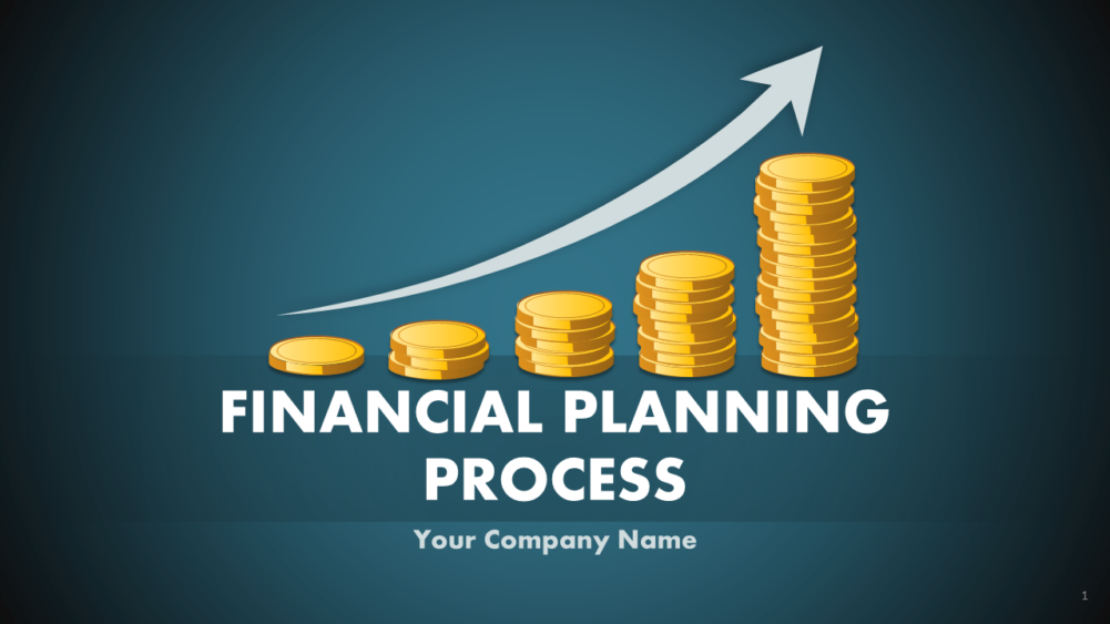 Client Financial And Budget Planning