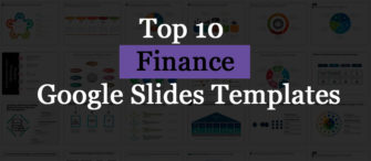 Win Over Your Potential Investors With The Help Of Our Top 10 Finance Google Slides Templates!!