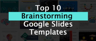 Maximize Your Creative Potential With The Help Of Our Top 10 Brainstorming Google Slides Templates