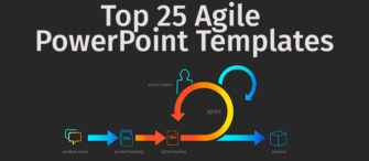Top 25 Agile PowerPoint Templates For A Smooth Transitioning