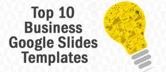 Top 10 Business Google Slides Templates To Present Like A Pro!