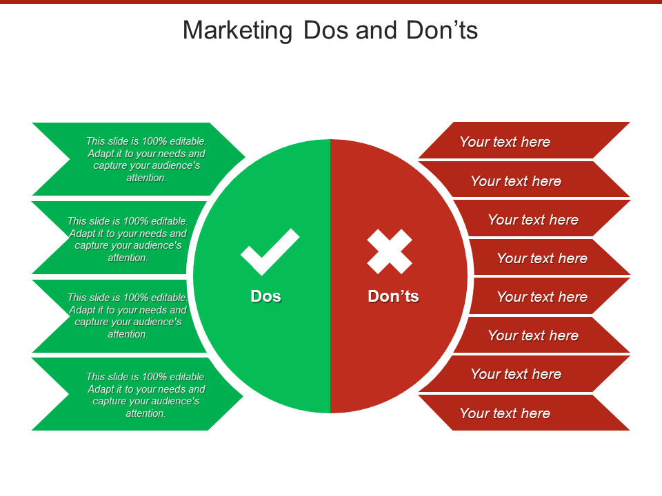 Dos-and-Don'ts-Free-PowerPoint-Template