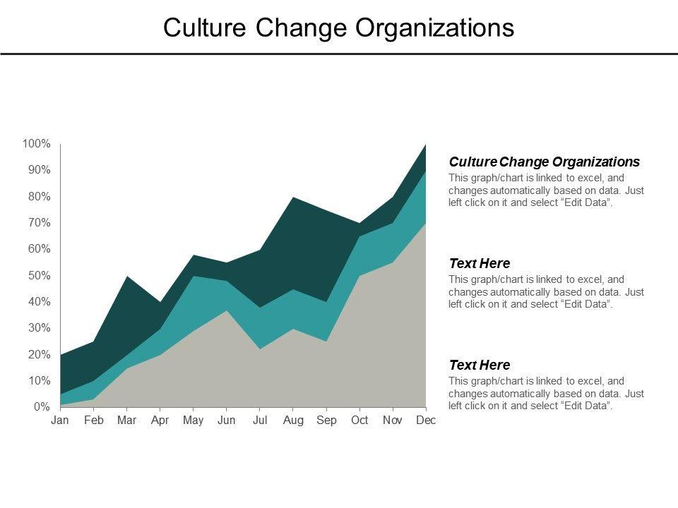 Organizational Culture Template 15