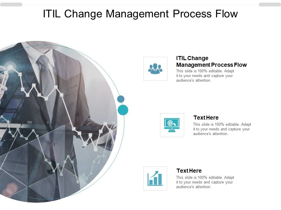 ITIL framework and Service Lifecycle Template 15