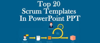 Top 20 Scrum Templates in PowerPoint PPT for Transforming Project Management