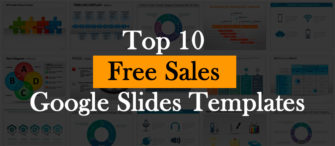 Top 10 Free Sales Plan Google Slides Templates To Boost Your Business Potential