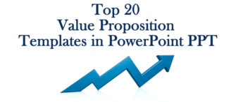 Top 20 Value Proposition Templates in PowerPoint PPT to Connect with Clients