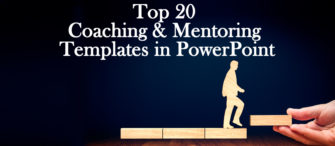 Top 20 Coaching and Mentoring Templates in PowerPoint for Leadership Development
