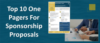 Top 10 Sponsorship Proposal PowerPoint Template to Better Present Yourself in the Market!