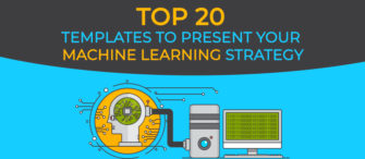 Top 20 Templates to Present Your Machine Learning Strategy