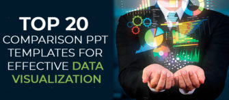Top 20 Comparison PPT Templates for Effective Data Visualization