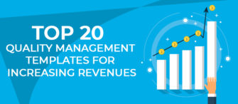 Top 20 Quality Management Templates For Increasing Revenues