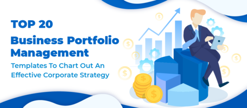 Top 20 Business Portfolio Management Templates To Chart Out An Effective Corporate Strategy