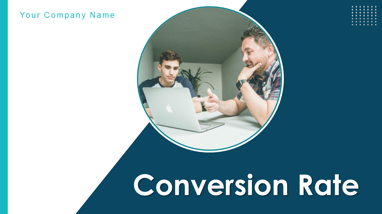Conversion Rate Percentage Significance Product Conversion Growth