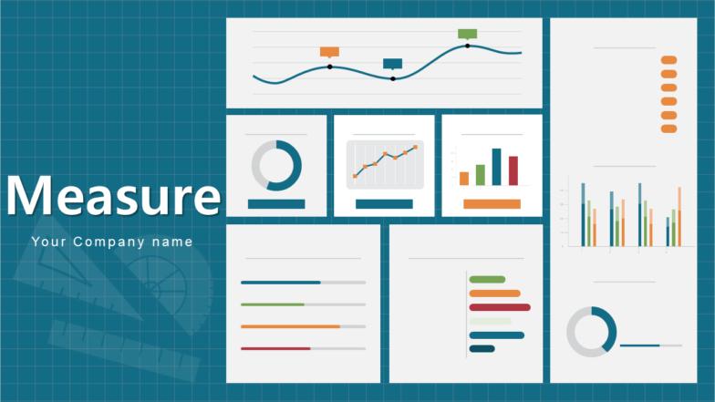 Measure Time Management Service Productivity Work Objectives