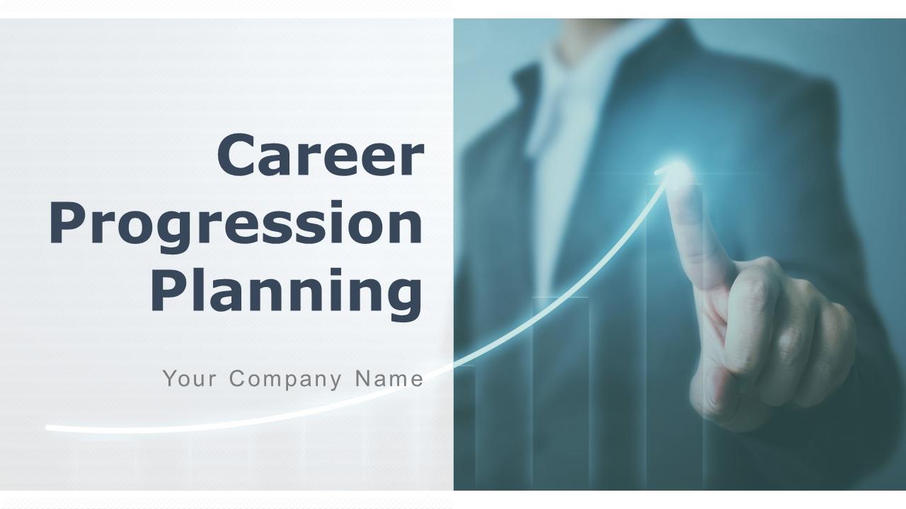 Career Progression Planning