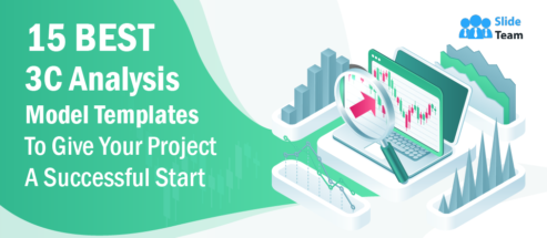 15 Best 3C Analysis Model Templates To Give Your Project A Successful Start