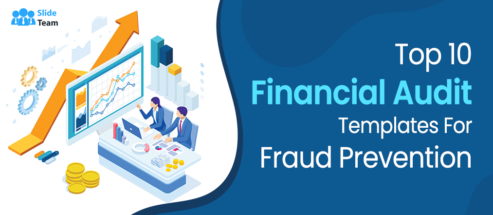 Top 10 Financial Audit Templates For Fraud Prevention