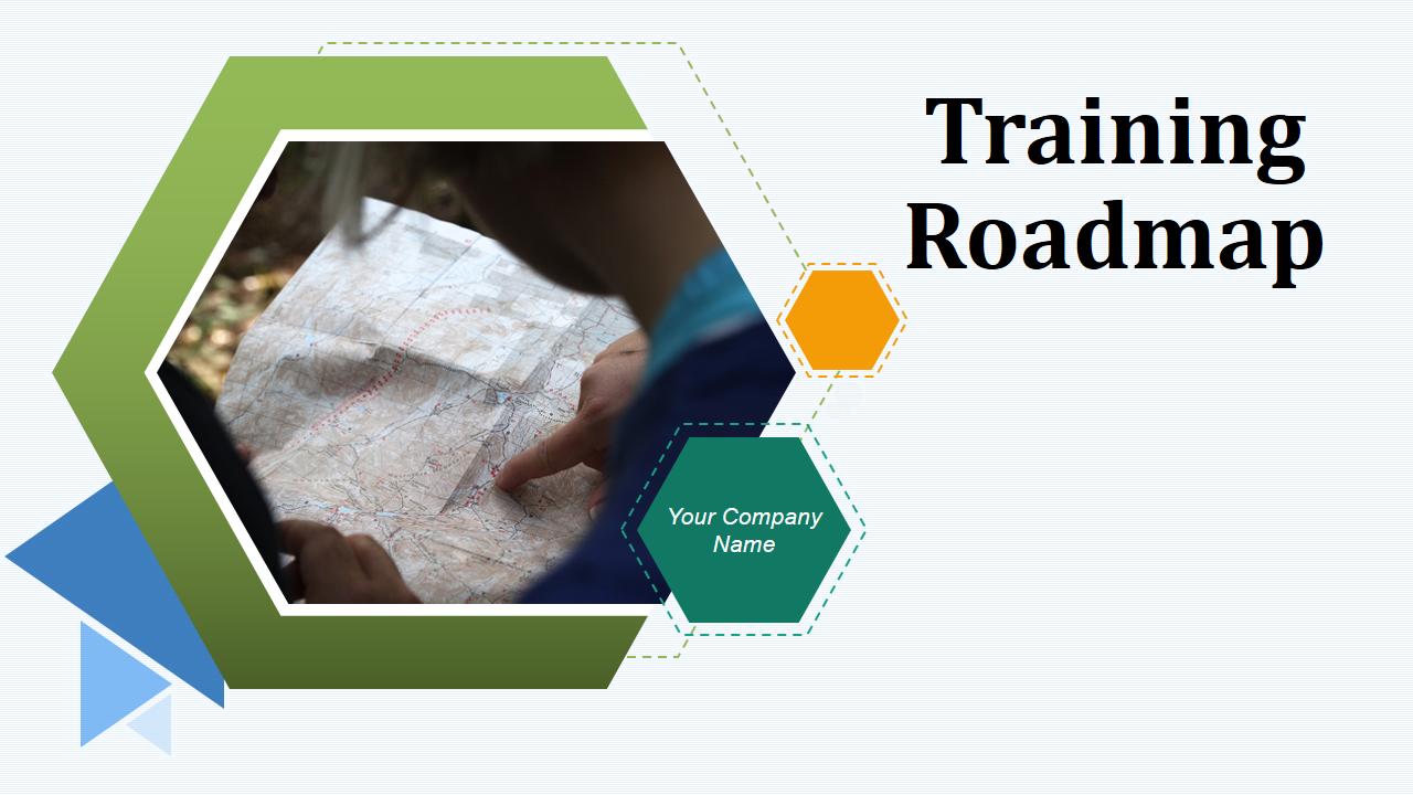 Training Roadmap