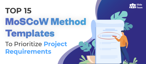 Top 15 MoSCoW Method Templates to Prioritize Project Requirements