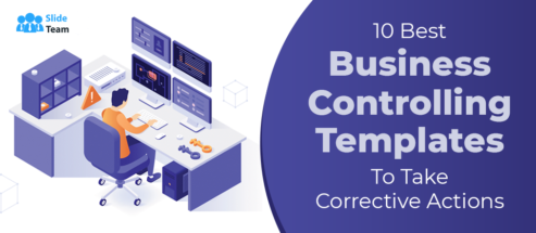 10 Best Business Controlling Templates To Take Corrective Actions