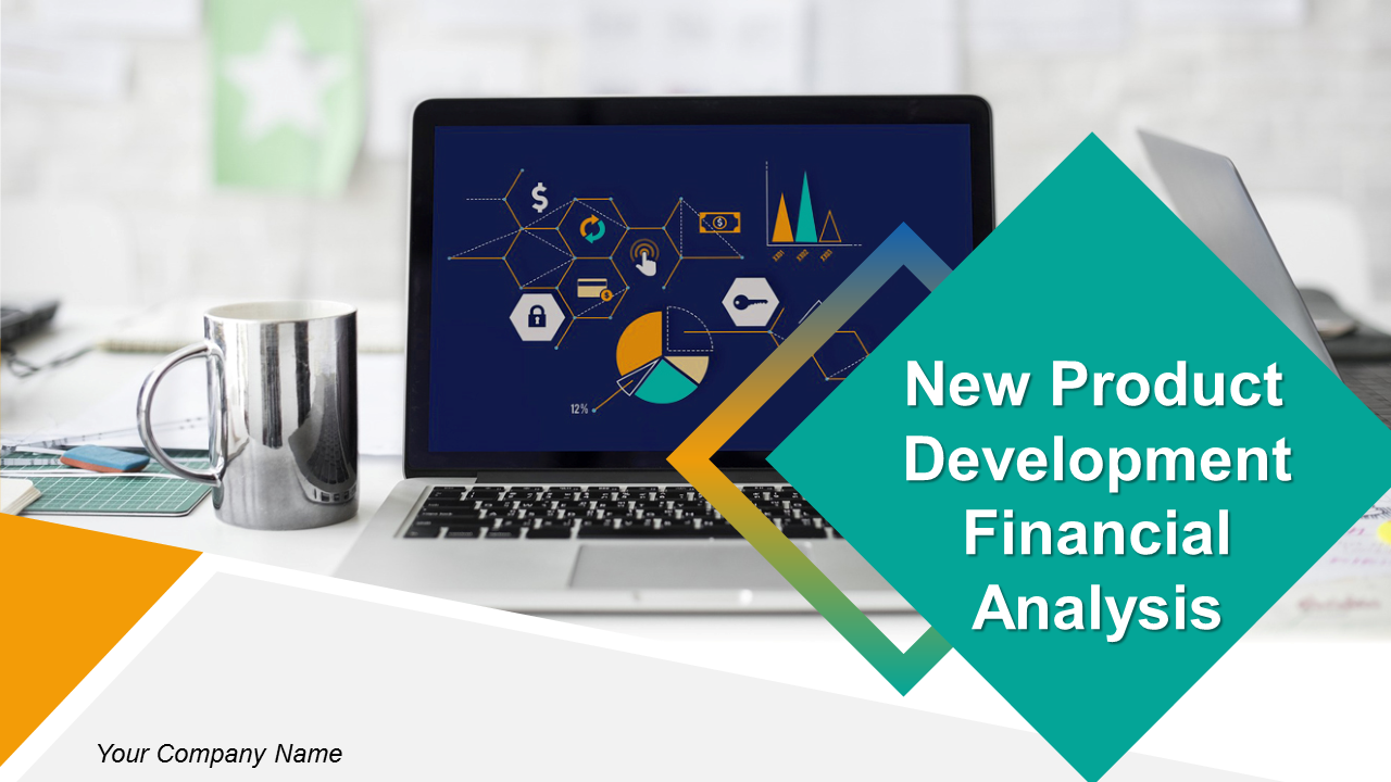 New Product Development Financial Analysis PowerPoint Slides
