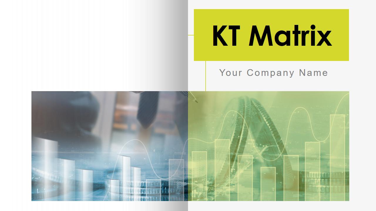 KT Matrix