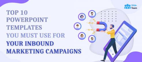 Top 10 PowerPoint Templates You Must Use for Your Inbound Marketing Campaigns