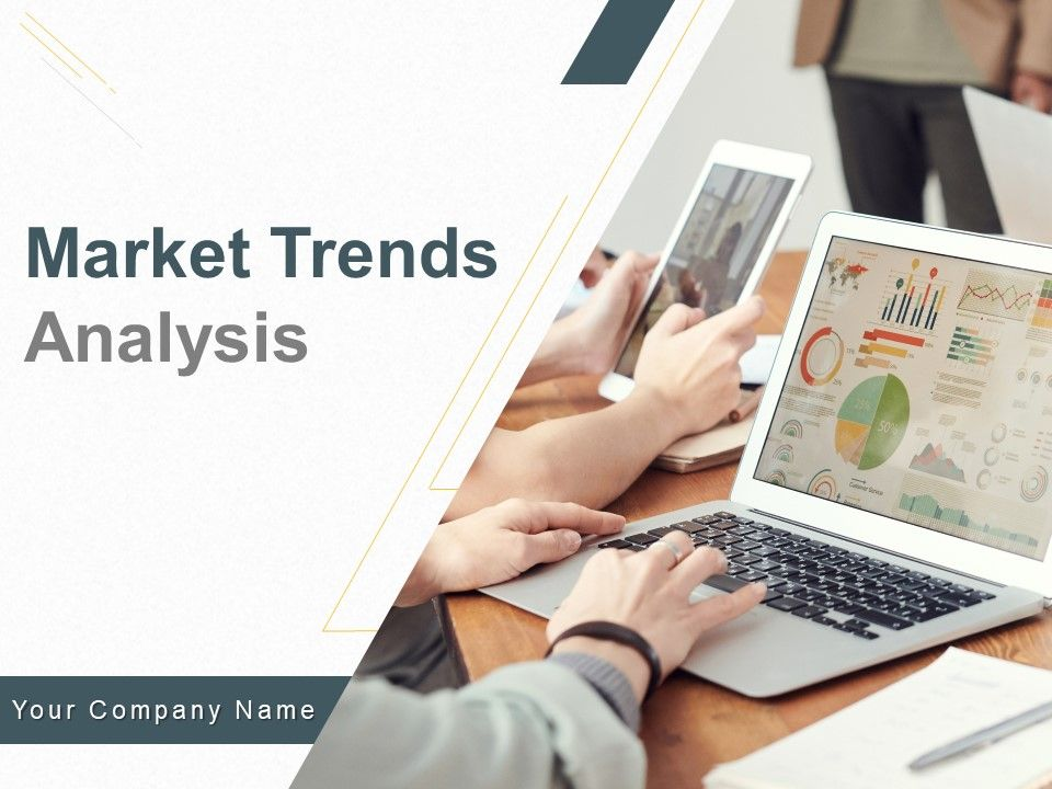 Market Trends Analysis Template
