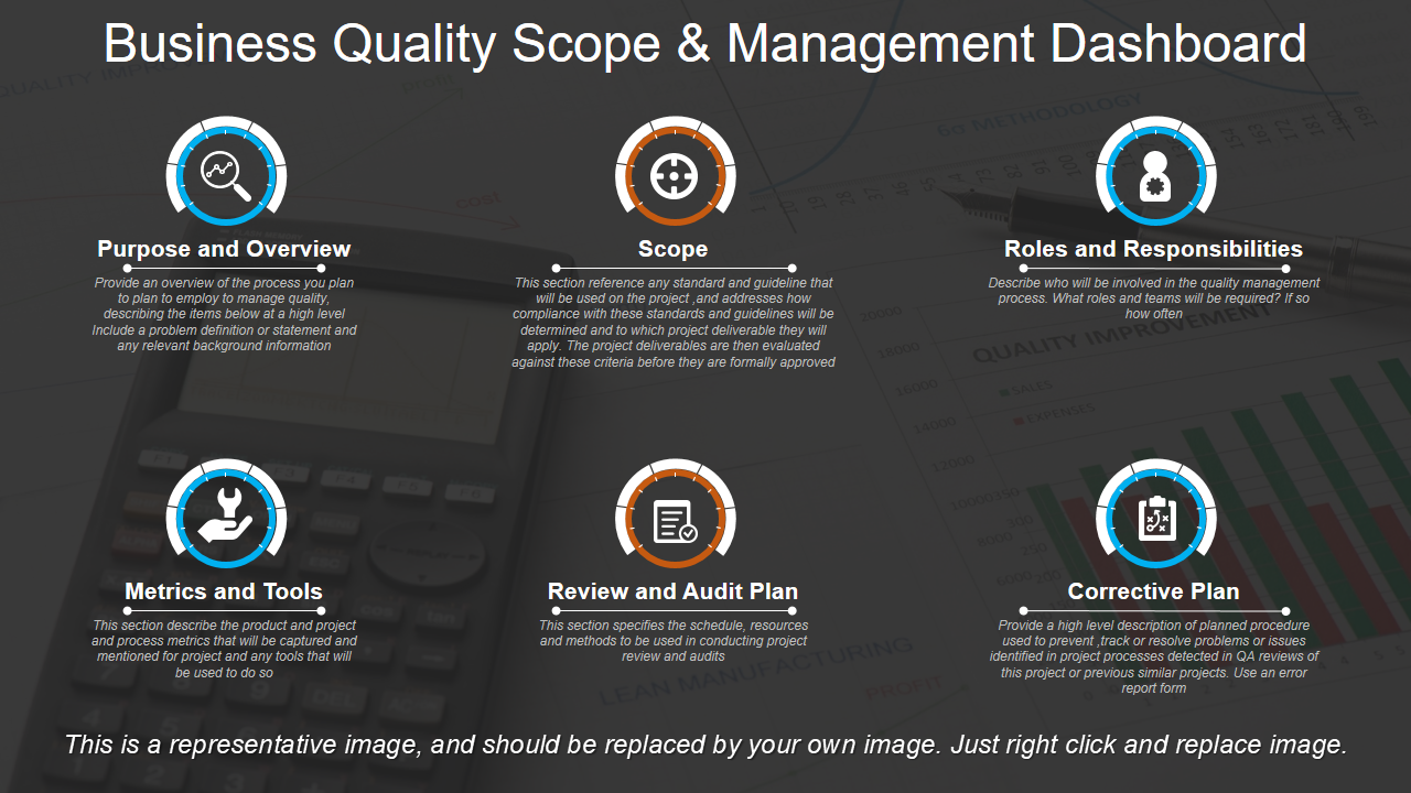 Business Quality Scope