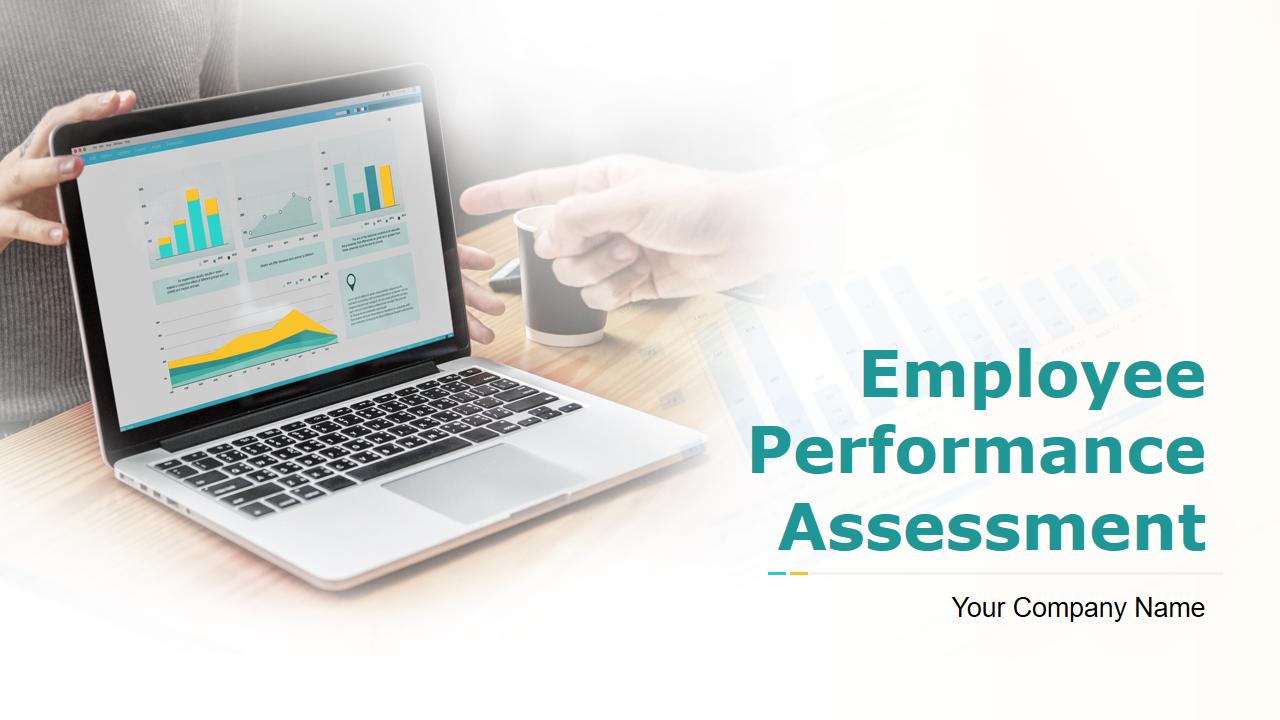 Employee Performance Assessment
