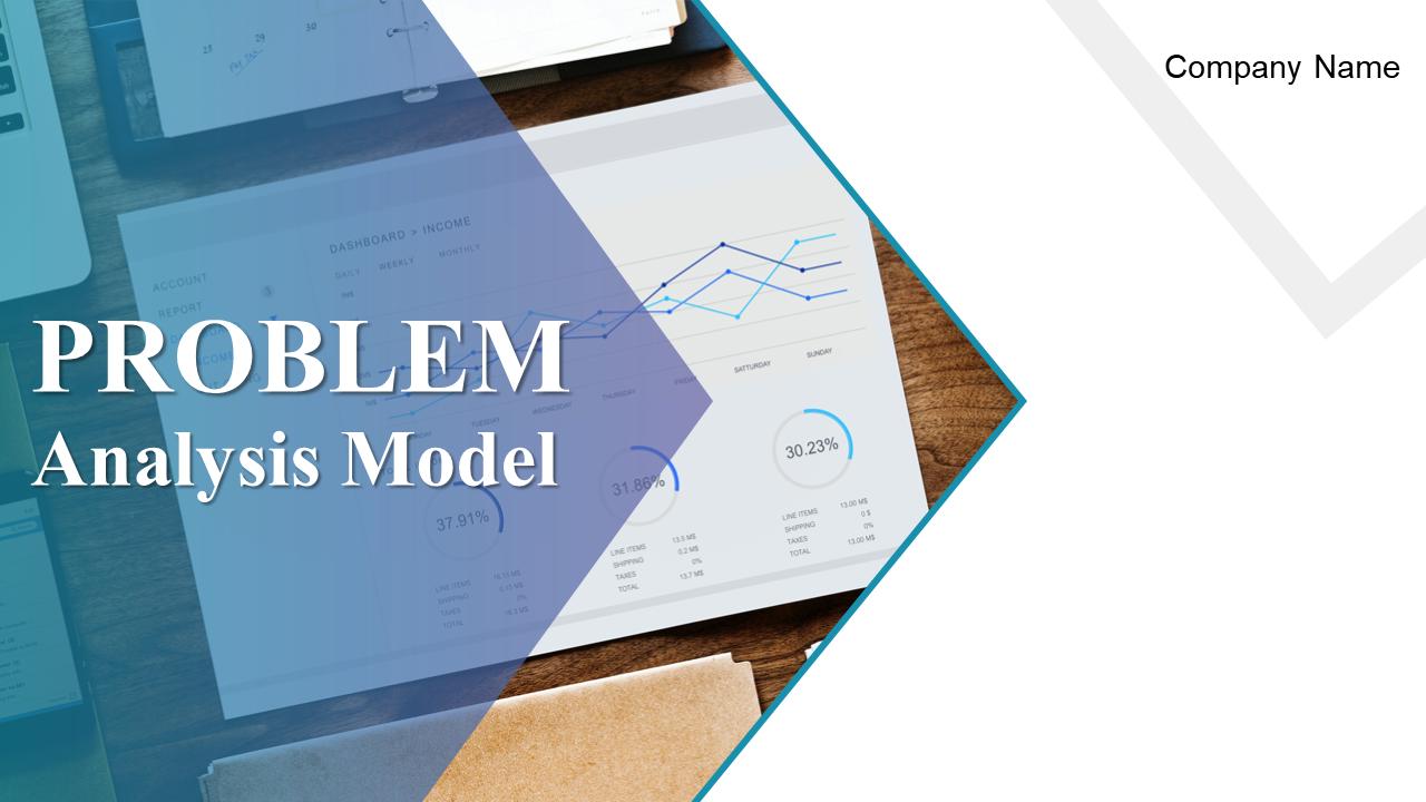 PROBLEM Analysis Model