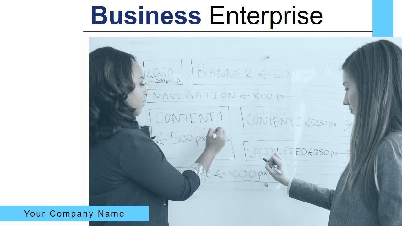 Business Enterprise Performance Management
