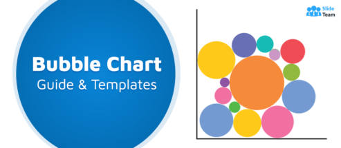 Bubble Chart: A Jam-Packed Guide With PowerPoint Templates