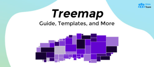 Treemap: A Quick Guide with PowerPoint Templates Included