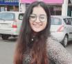 Kritika Saini